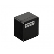 GRP Junction Boxes - Weidmuller - Manufacturers